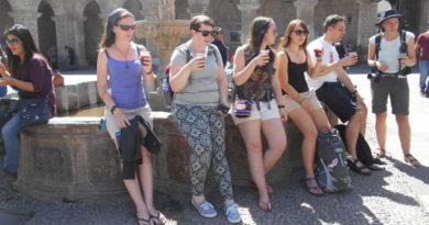 Turistas que lleguen a nuestro pais no necesitarán estar en cuarentena