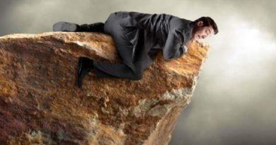 Los 6 miedos que todo emprendedor debe enfrentar y cómo solucionarlos