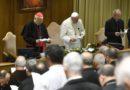 #SínodoAmazonico: Sirve Organismo Episcopal Permanente Panamazónico