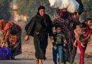 Siria: Nuevo llamamiento de Caritas e informe de UNICEF