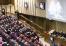 #SinodoAmazonico. Iglesia comprometida contra violaciones de derechos de los pueblos