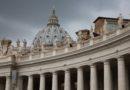 Los Museos Vaticanos y las Villas Pontificias reabren al público