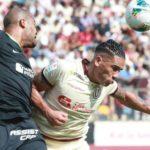 Alianza Lima -«U»: en el 2021 sí podría jugarse el clásico del fútbol peruano
