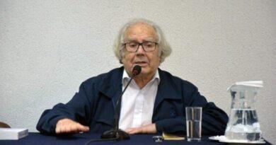 Pérez Esquivel: hagamos que surjan ríos subterráneos de solidaridad