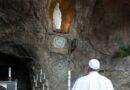 Cómo rezar el Rosario con el Papa el sábado 30 de mayo