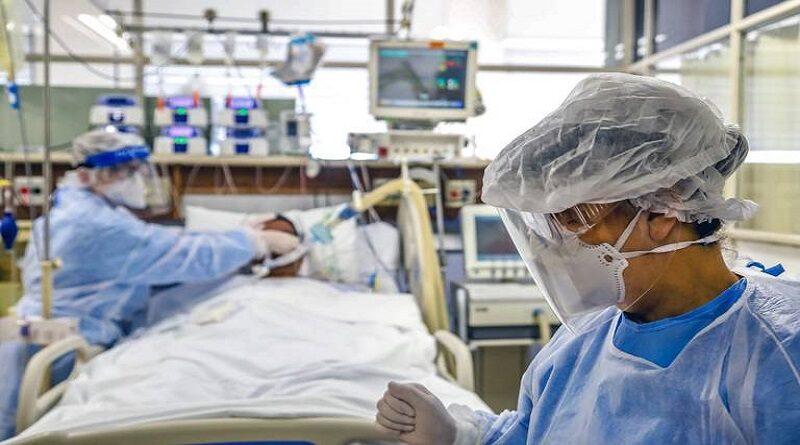 A 102 mil 817 sube el número de pacientes recuperados de COVID-19