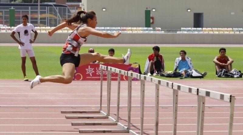 IPD evalúa el monto que pagará por una medalla en olimpiadas de Tokio