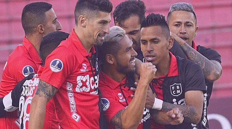 Clubes peruanos regresan a los entrenamientos desde el lunes 29