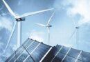 España fomentará que la gran industria compre energía renovable