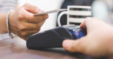 Pagos con tarjeta de hasta S/150 podrán realizarse sin la necesidad de firma o clave PIN