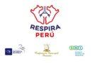 """Arequipa se une a campaña """"respira Perú"""" buscando recaudar fondos para abastecer de oxígeno a pacientes con  COVID-19"""