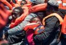 Italia: San Egidio pide que se escuchen las palabras del Papa sobre Libia