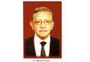 Recordando 2 años de fallecimiento del P. Rene Pinto