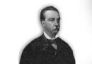 Un 04 de agosto fallece José Casimiro Ulloa