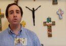 CVX. La espiritualidad de san Ignacio de Loyola en la vida de los laicos