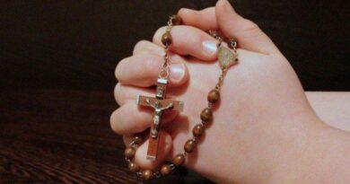 El Papa a las Franciscanas Mínimas del Sagrado Corazón: sean madres para el mundo