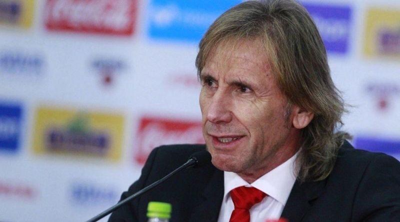 Selección peruana: Esta es la lista de convocados por Ricardo Gareca