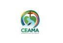 CEAMA invita a los fieles a acompañar su primera Asamblea Plenaria