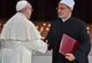 Por primera vez en la historia se abre a las nominaciones el Premio Zayed