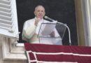 El Papa en el Ángelus: «Meteos esto en la cabeza: con el diablo jamás se dialoga»