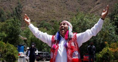 Urubamba valida sus protocolos covid-19 y lidera la reactivación del turismo