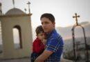 Francisco en Irak: se reza en todo el país a partir del domingo