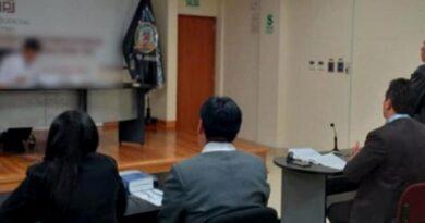 Odecma abrió por oficio procesos a 141 servidores judiciales