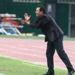 Juan Reynoso da el gran salto y dirigirá al Cruz Azul de México