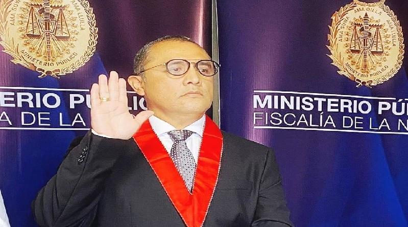 Ministerio Público implementará criterios más rigurosos en admisión de denuncias