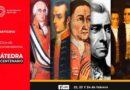 Proyecto Bicentenario iniciará conversatorios sobre la independencia del Perú