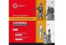 Proyecto Bicentenario ofrecerá concierto sinfónico y conversatorios virtuales por el Día Internacional de la Mujer