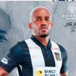 Jefferson Farfán será capitán esta temporada 2021 en Alianza Lima