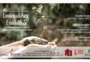 Espiritualidad, Comunicación Social y Ecología: Una propuesta soñada que se hace realidad