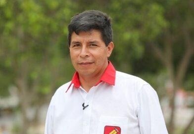 Pedro Castillo anuncia fortalecimiento de Plan del Bicentenario