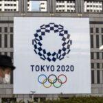 Incertidumbre sobre presencia de público continúa para juegos de Tokio
