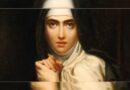 El Papa: Santa Teresa de Ávila supo trasladar el cielo a la tierra