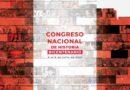 Congreso Nacional de Historia: se amplía hasta el 31 de mayo el plazo para envío de propuestas de ponencias