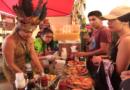 Festival Gastronómica de Arequipa será de 31 al 3 de noviembre
