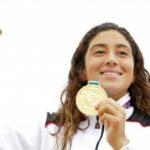 Dos peruanos nominados a los mejores del continente