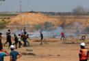Santa Sede sobre el proceso de paz Israel-Palestina: dos Estados para dos pueblos