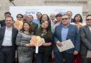 Empezó HAY FESTIVAL en Arequipa