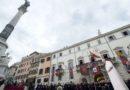 Los turistas británicos podrán viajar a España sin cuarentena a la vuelta desde el 6 de julio