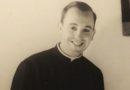 Francisco escribe el prefacio del libro «Escritos» del padre Fiorito, maestro espiritual