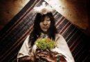 Proyecto Aquellarre celebra su quinta edición en Arequipa