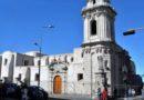 Conventos de Arequipa mostrarán sus nacimientos durante fiestas navideñas