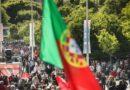 Jesuitas de Portugal inauguran un espacio de encuentro entre fe y cultura