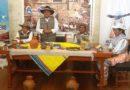 Arequipa: Sibayo celebra 77 aniversario
