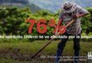#CadaGradoCuenta. Cáritas Chile lucha contra el cambio climático