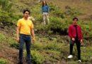 Colectivo Waykicha lanza disco de música experimental de base andina