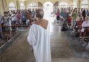 """Padre Ferro: """"Querida Amazonia abre puertas para ir consolidando procesos"""""""